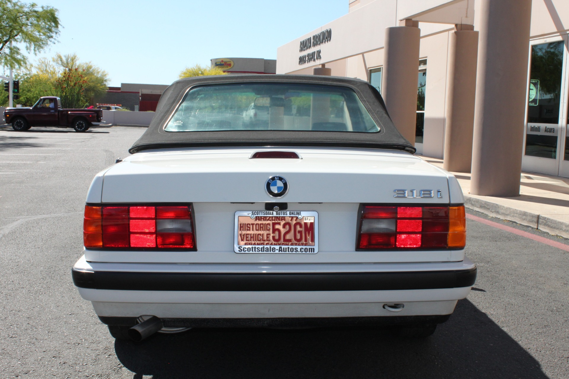Used-1992-BMW-3-Series-318iC-Convertible-Mopar