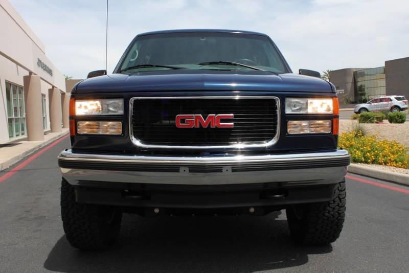 Used-1999-GMC-Yukon-SLE-4X4-SLE-Wrangler