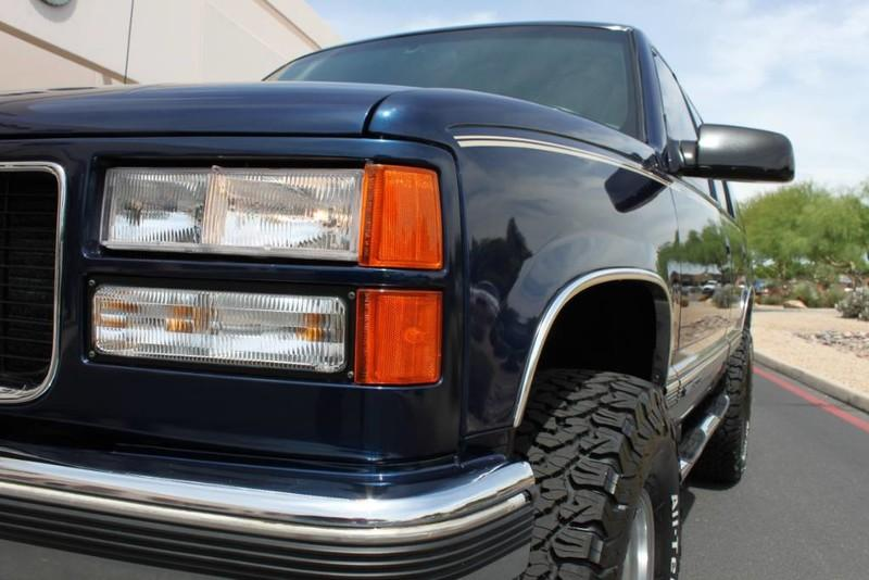 Used-1999-GMC-Yukon-SLE-4X4-SLE-Lexus