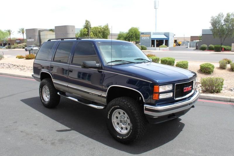 Used-1999-GMC-Yukon-SLE-4X4-SLE-Chevelle