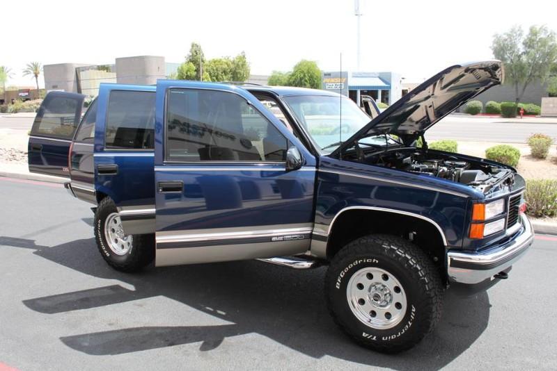 Used-1999-GMC-Yukon-SLE-4X4-SLE-Toyota