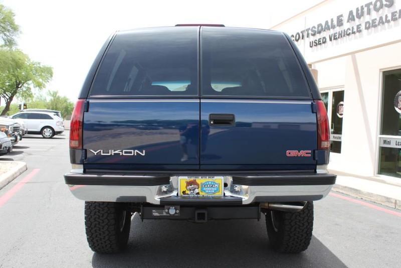 Used-1999-GMC-Yukon-SLE-4X4-SLE-Mopar
