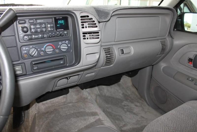 Used-1999-GMC-Yukon-SLE-4X4-Porsche