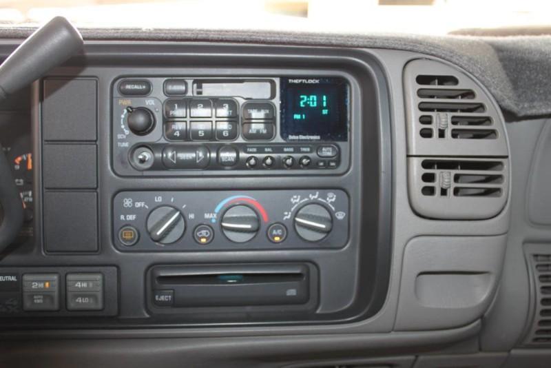 Used-1999-GMC-Yukon-SLE-4X4-Mopar