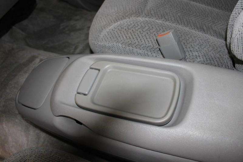 Used-1999-GMC-Yukon-SLE-4X4-Classic