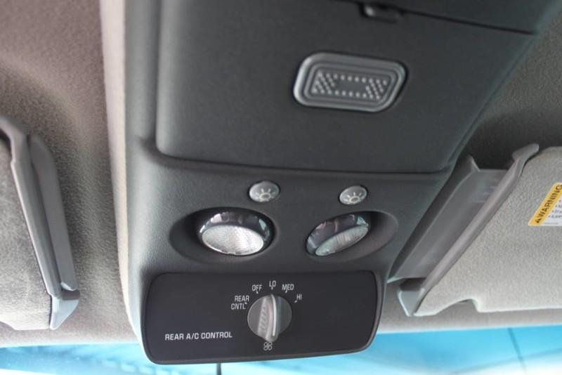 Used-1999-GMC-Yukon-SLE-4X4-vintage