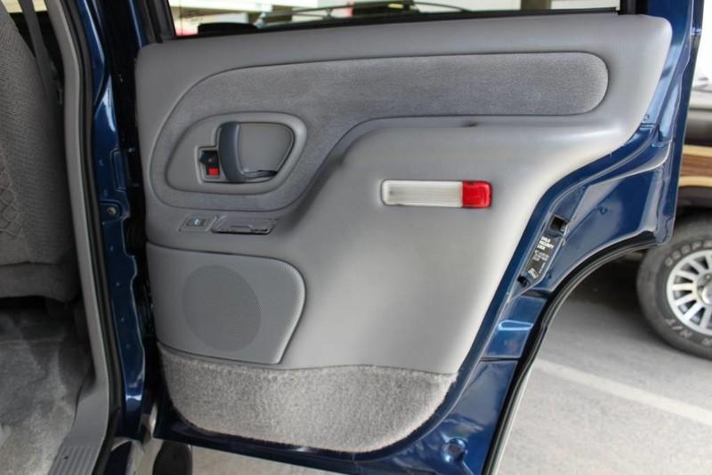 Used-1999-GMC-Yukon-SLE-4X4-Audi