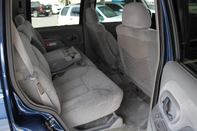 Used-1999-GMC-Yukon-SLE-4X4-Acura