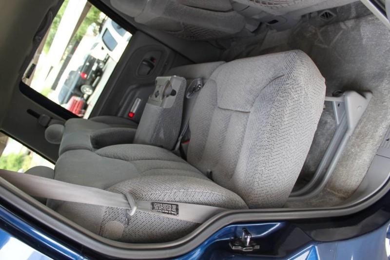 Used-1999-GMC-Yukon-SLE-4X4-Lexus