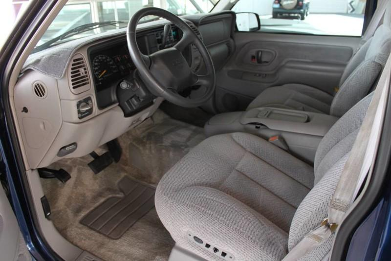 Used-1999-GMC-Yukon-SLE-4X4-Collector