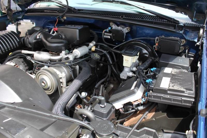 Used-1999-GMC-Yukon-SLE-4X4-SLE-Fiat