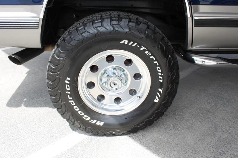 Used-1999-GMC-Yukon-SLE-4X4-SLE-Honda