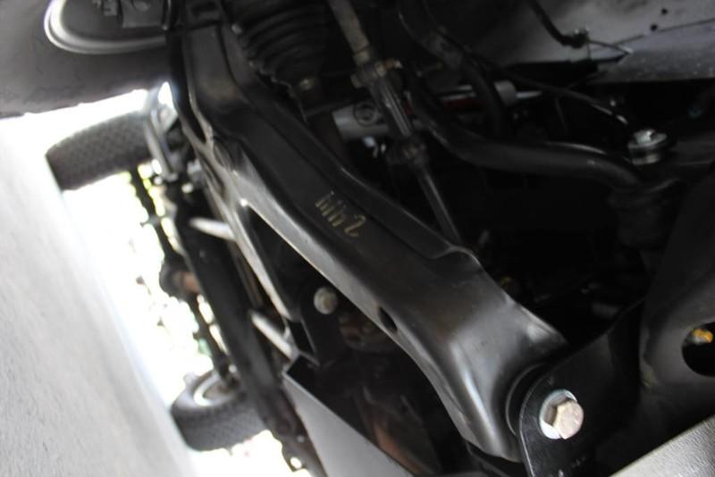 Used-1999-GMC-Yukon-SLE-4X4-SLE-Range-Rover