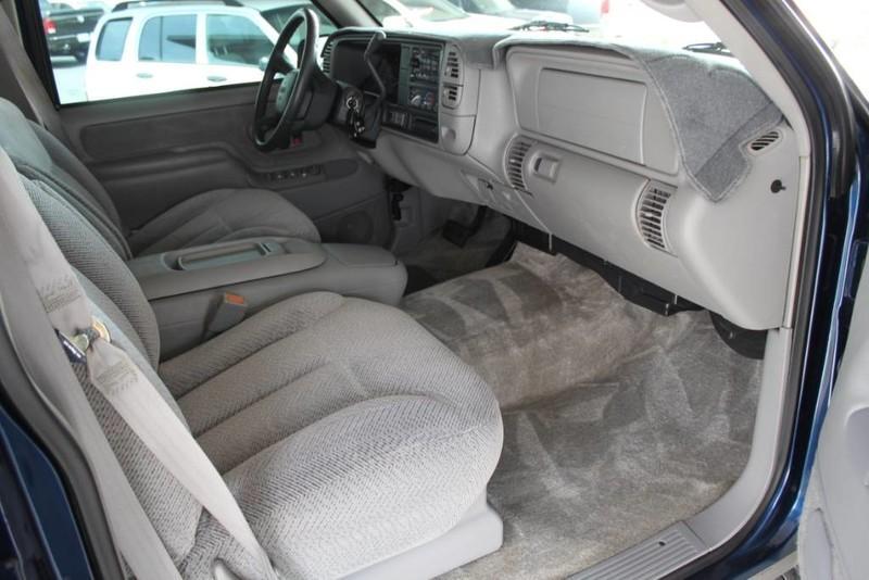 Used-1999-GMC-Yukon-SLE-4X4-SLE-BMW