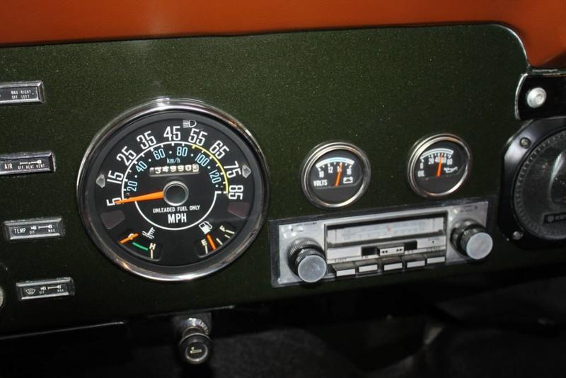 Used-1983-Jeep-CJ-4WD-CJ7-Dodge
