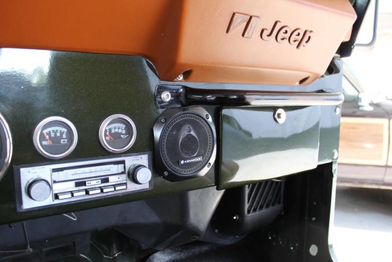 Used-1983-Jeep-CJ-4WD-CJ7-Fiat