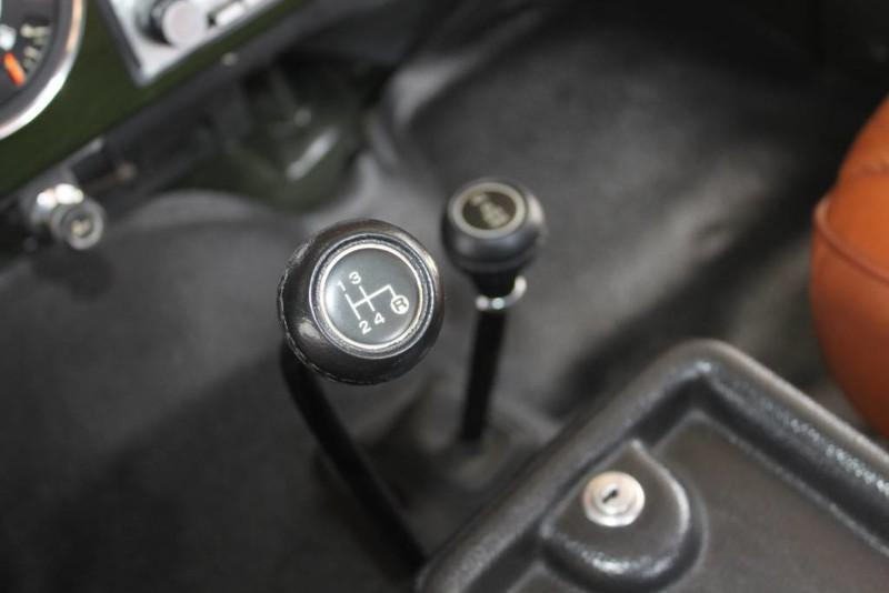Used-1983-Jeep-CJ-4WD-CJ7-Alfa-Romeo