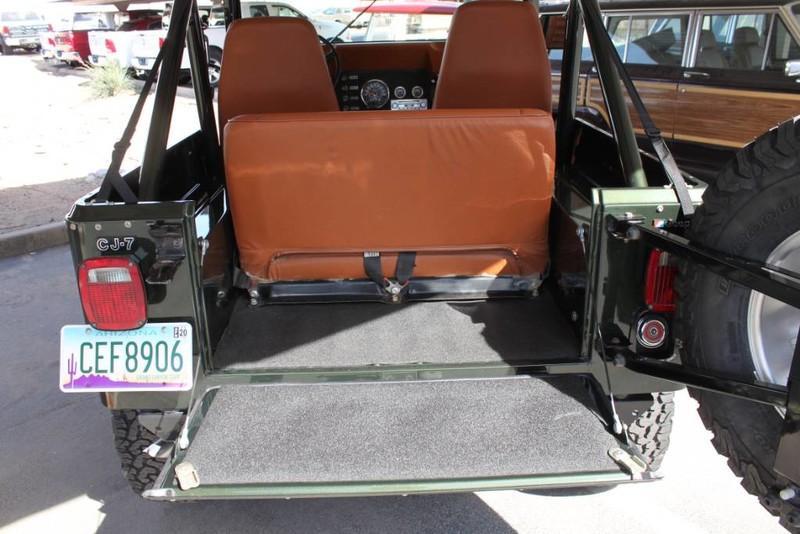 Used-1983-Jeep-CJ-4WD-CJ7-LS400
