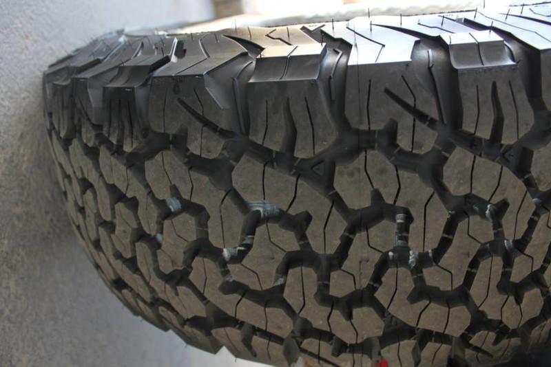 Used-1983-Jeep-CJ-4WD-CJ7-Honda
