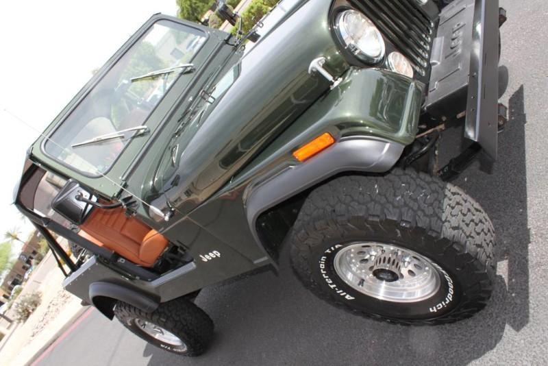 Used-1983-Jeep-CJ-4WD-CJ7-XJ