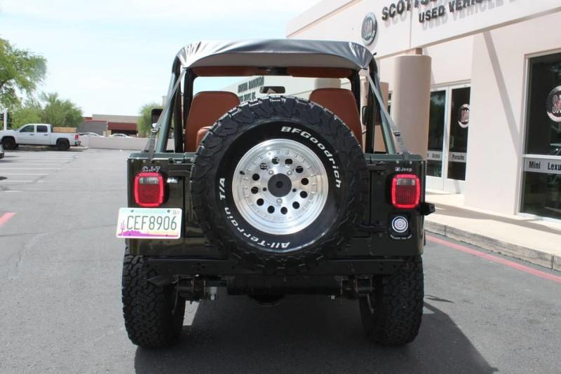 Used-1983-Jeep-CJ-4WD-CJ7-Mopar