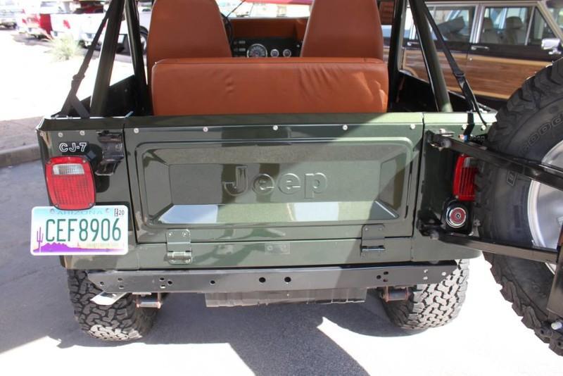 Used-1983-Jeep-CJ-4WD-CJ7-Jeep