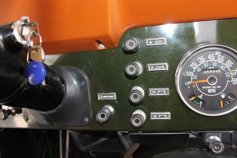 Used-1983-Jeep-CJ-4WD-CJ7-Grand-Wagoneer