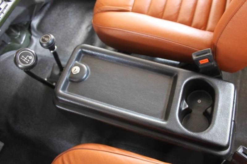 Used-1983-Jeep-CJ-4WD-CJ7-Collector
