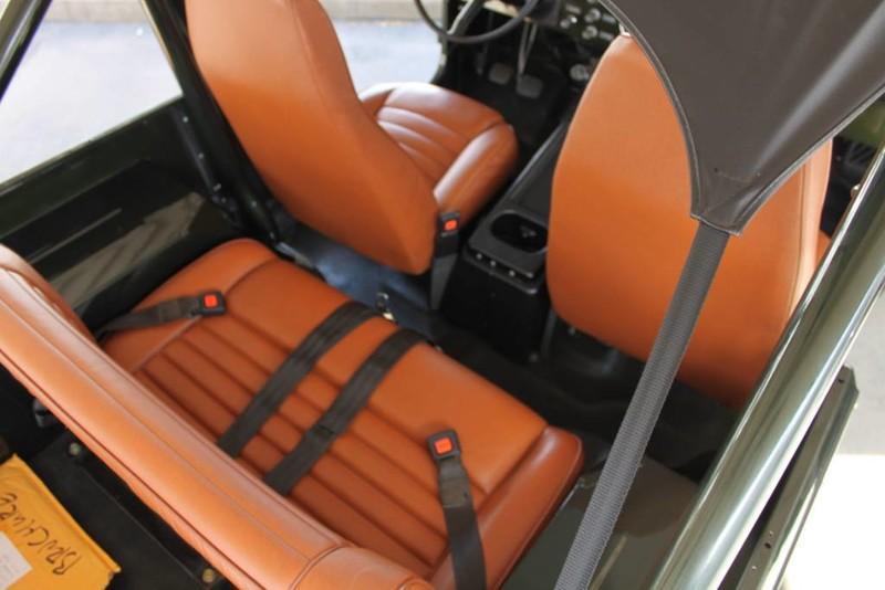 Used-1983-Jeep-CJ-4WD-CJ7-Wrangler