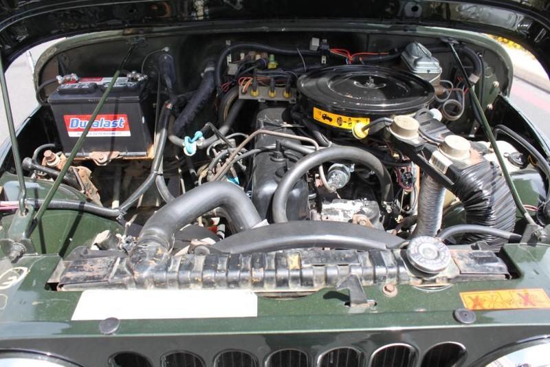 Used-1983-Jeep-CJ-4WD-CJ7-Chevrolet