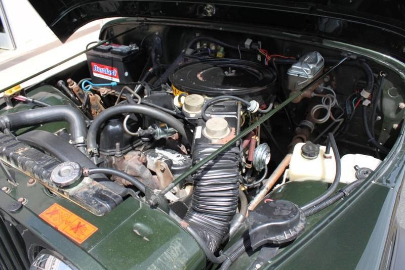 Used-1983-Jeep-CJ-4WD-CJ7-Chalenger