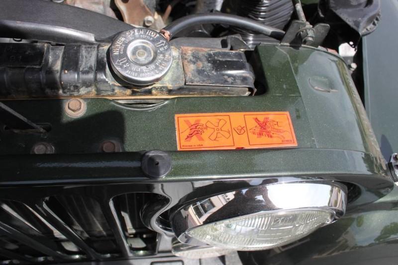 Used-1983-Jeep-CJ-4WD-CJ7-Chevelle