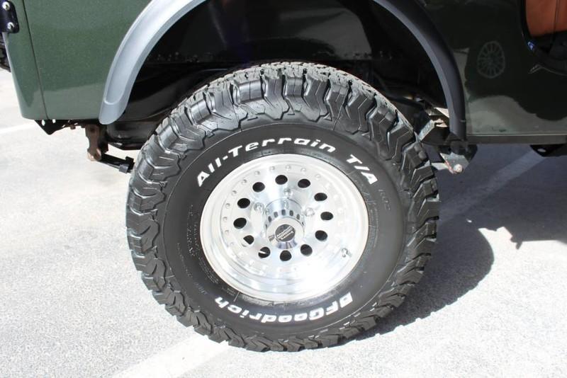 Used-1983-Jeep-CJ-4WD-CJ7-Toyota