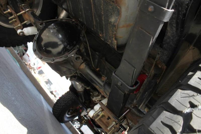 Used-1983-Jeep-CJ-4WD-CJ7-Jaguar