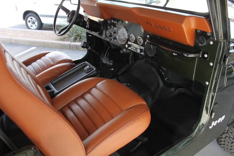 Used-1983-Jeep-CJ-4WD-CJ7-BMW