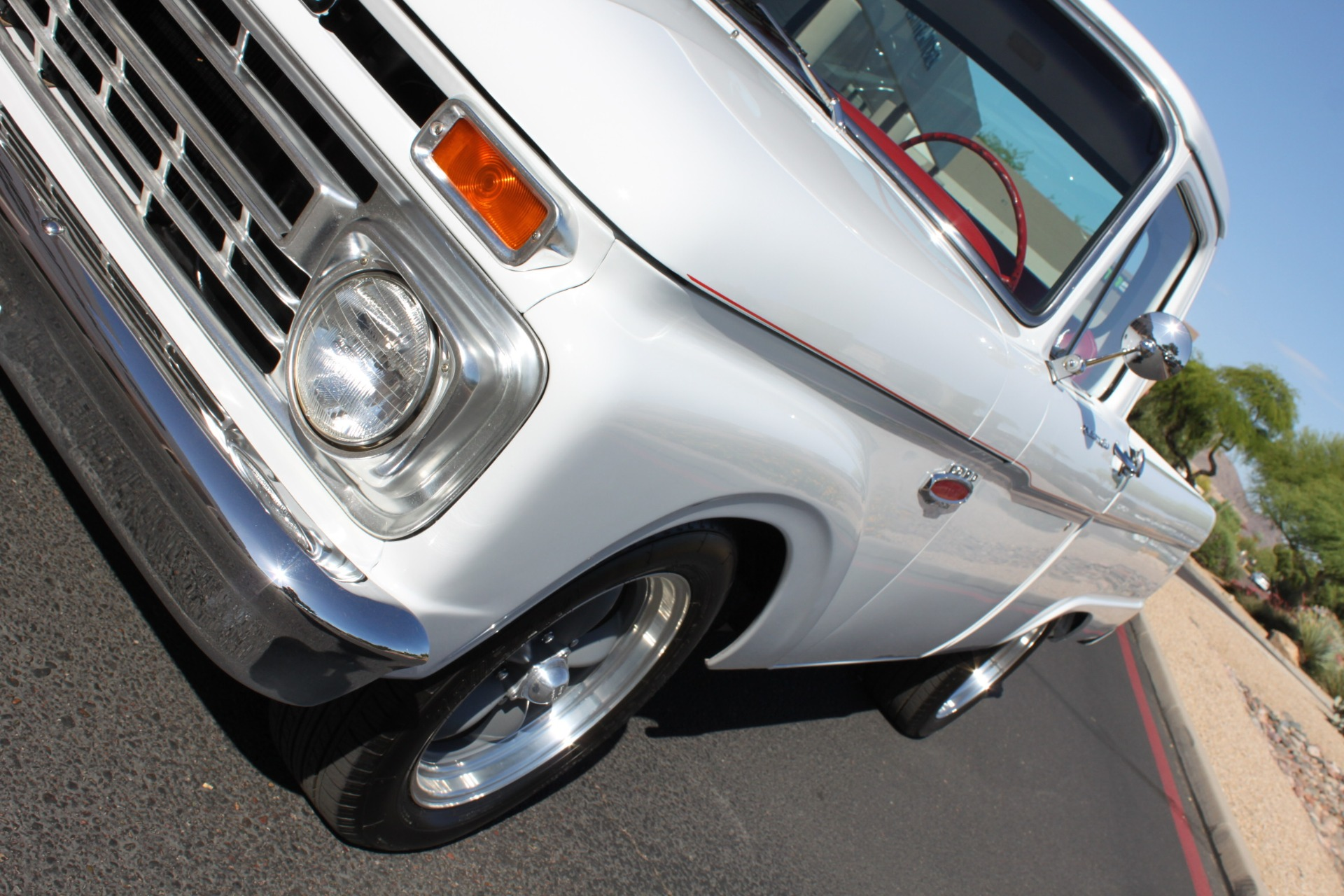 Used-1966-Ford-F-100-Custom-Cab-Cherokee