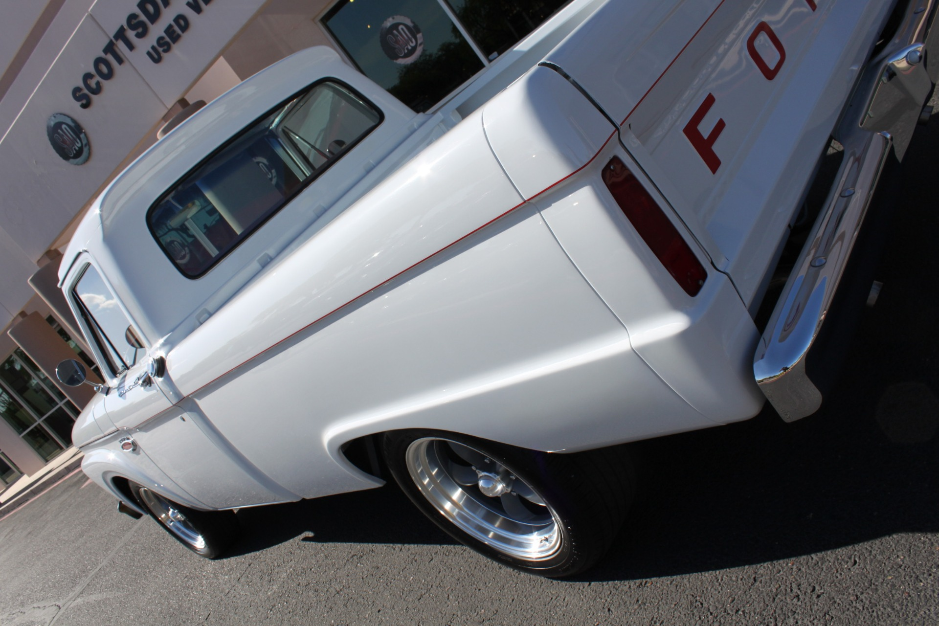 Used-1966-Ford-F-100-Custom-Cab-4X4