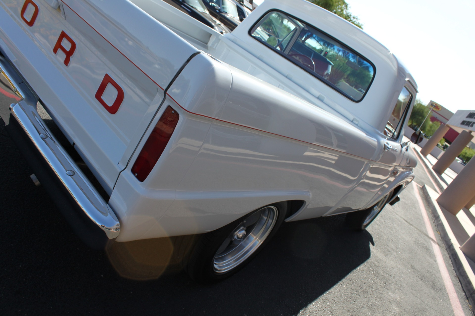 Used-1966-Ford-F-100-Custom-Cab-Audi