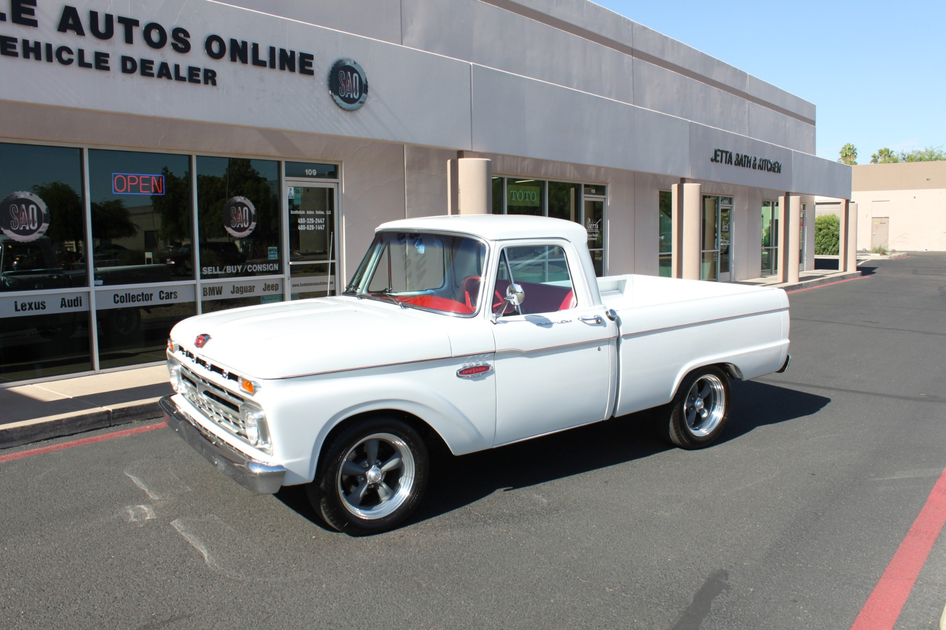 Used-1966-Ford-F-100-Custom-Cab-Acura