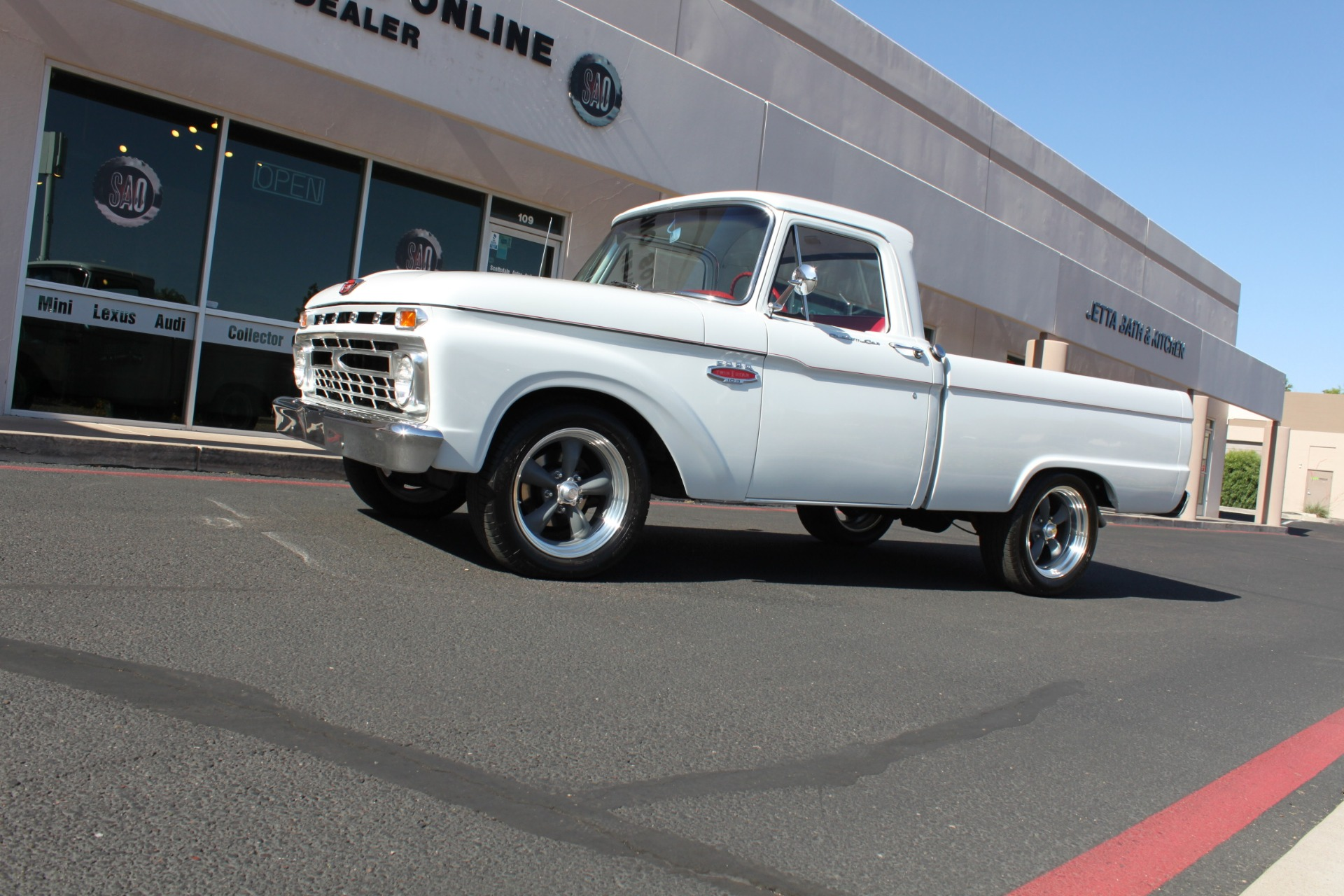 Used-1966-Ford-F-100-Custom-Cab-Lexus