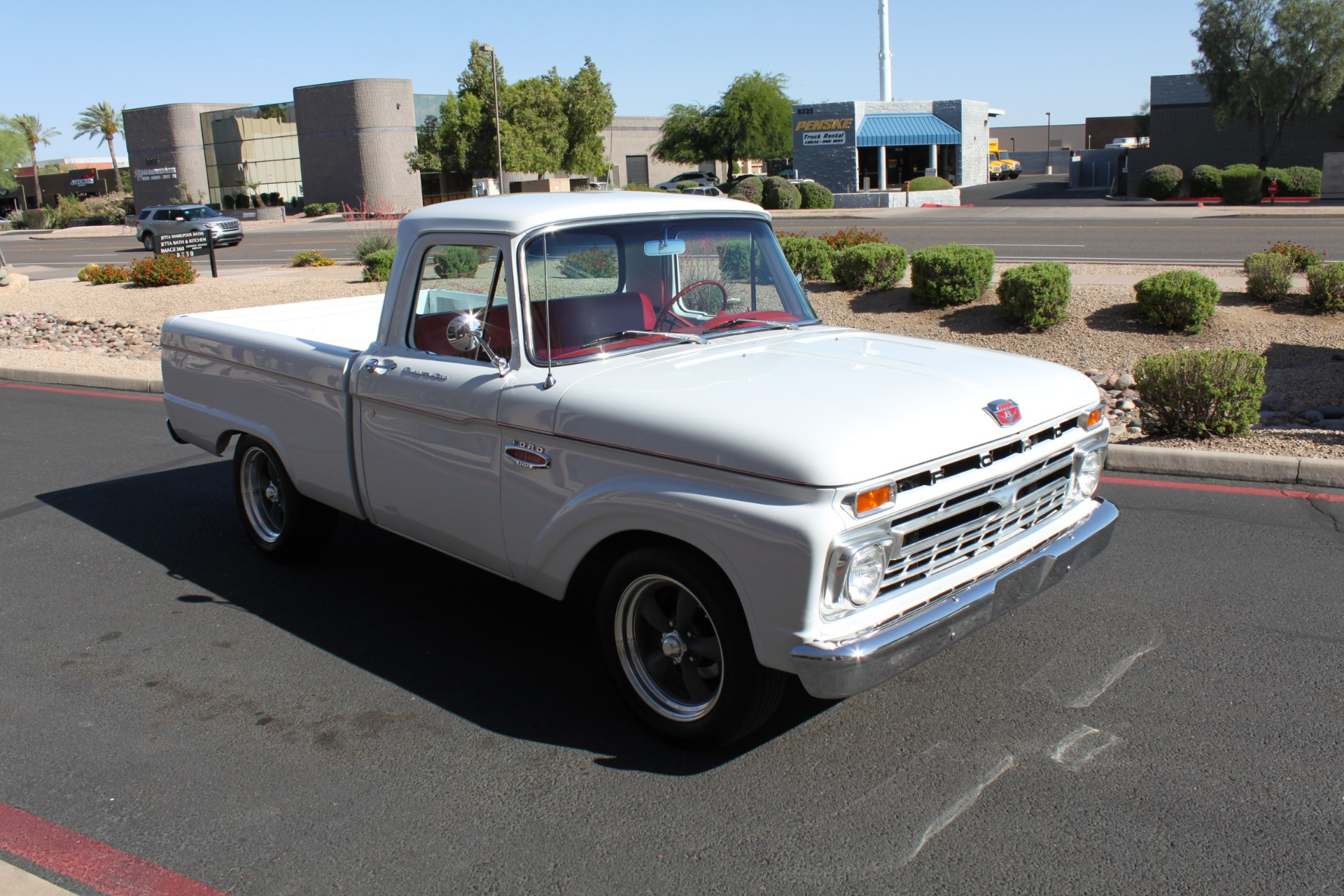 Used-1966-Ford-F-100-Custom-Cab-Camaro