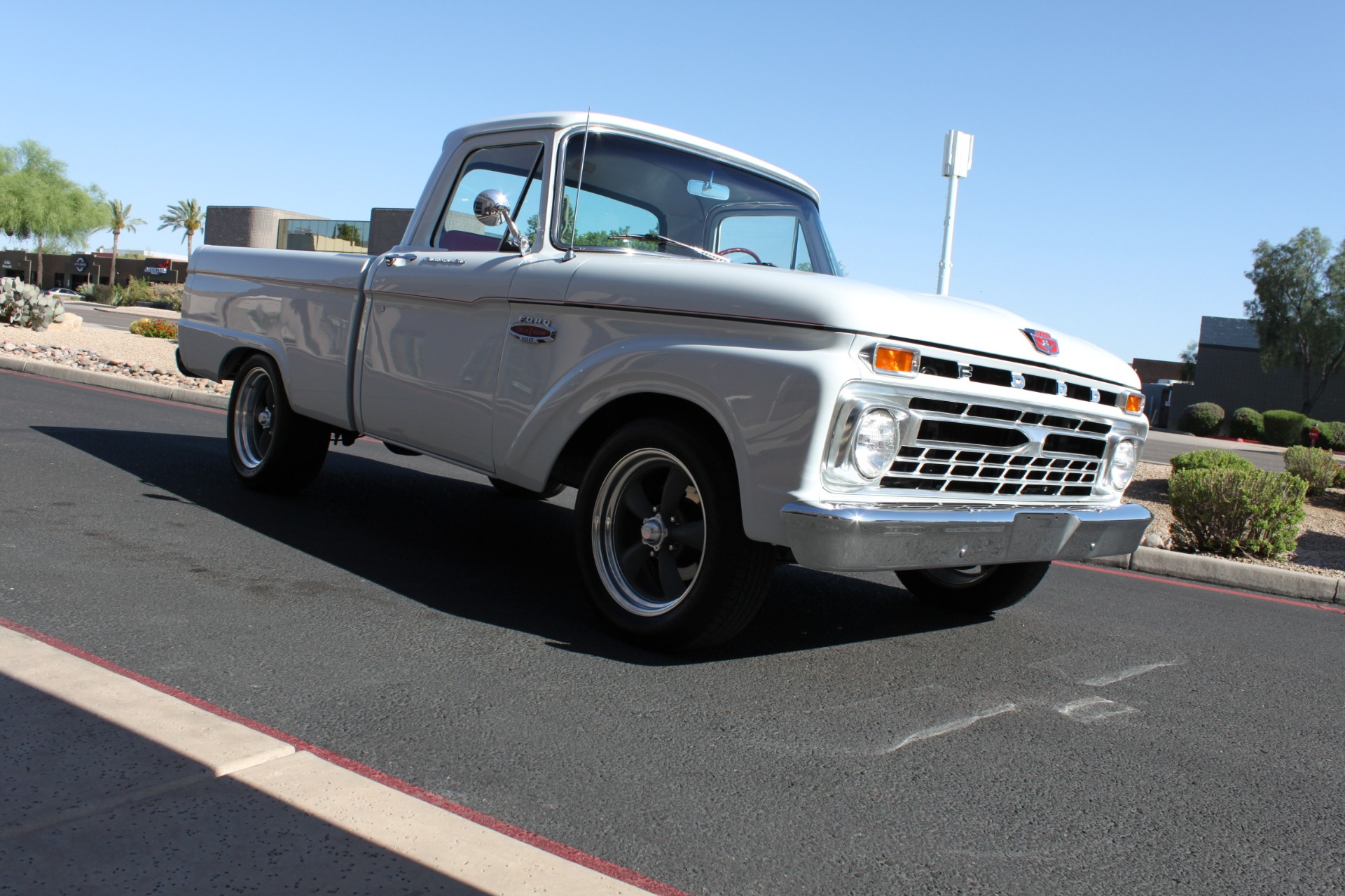 Used-1966-Ford-F-100-Custom-Cab-Chevrolet
