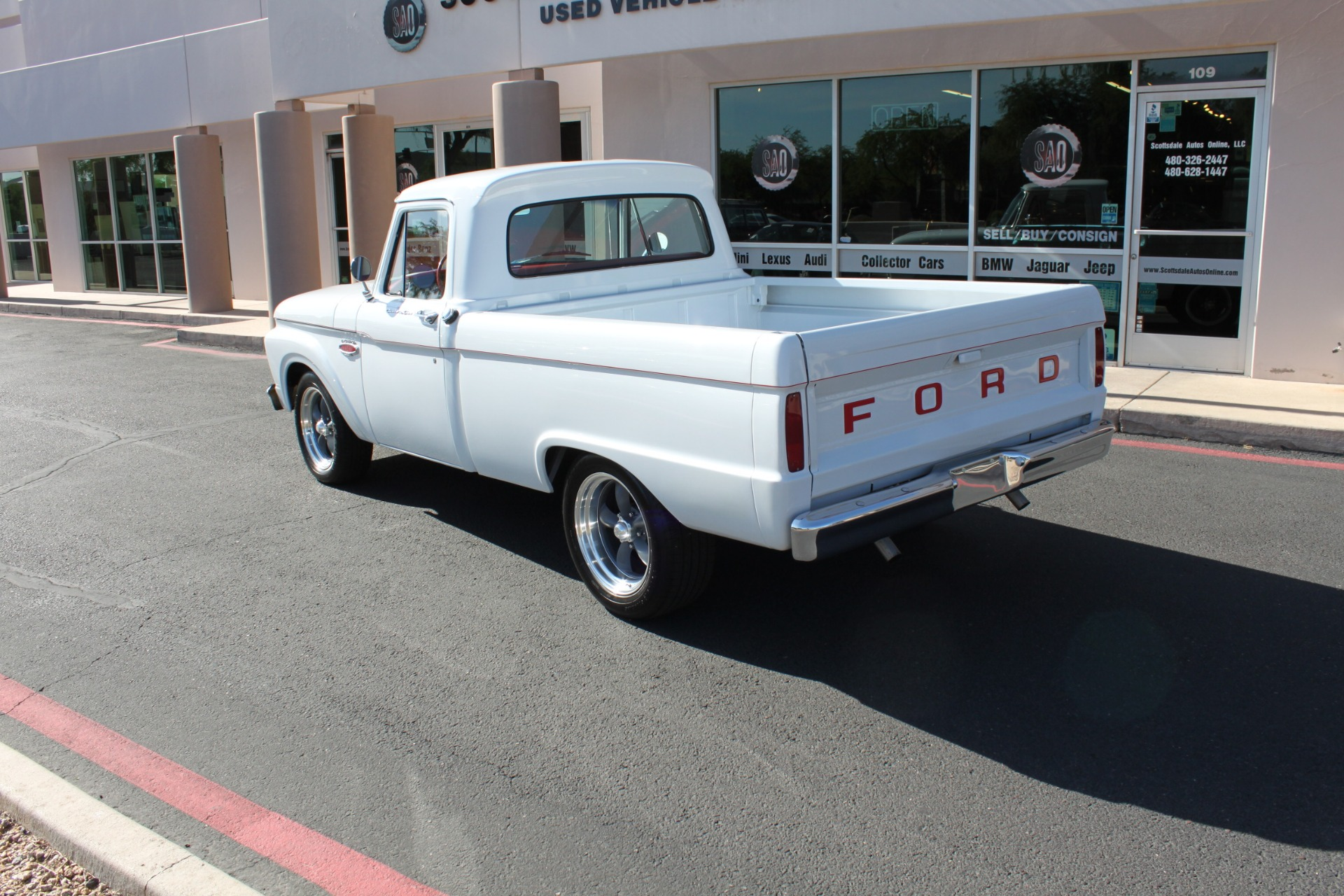 Used-1966-Ford-F-100-Custom-Cab-Chalenger