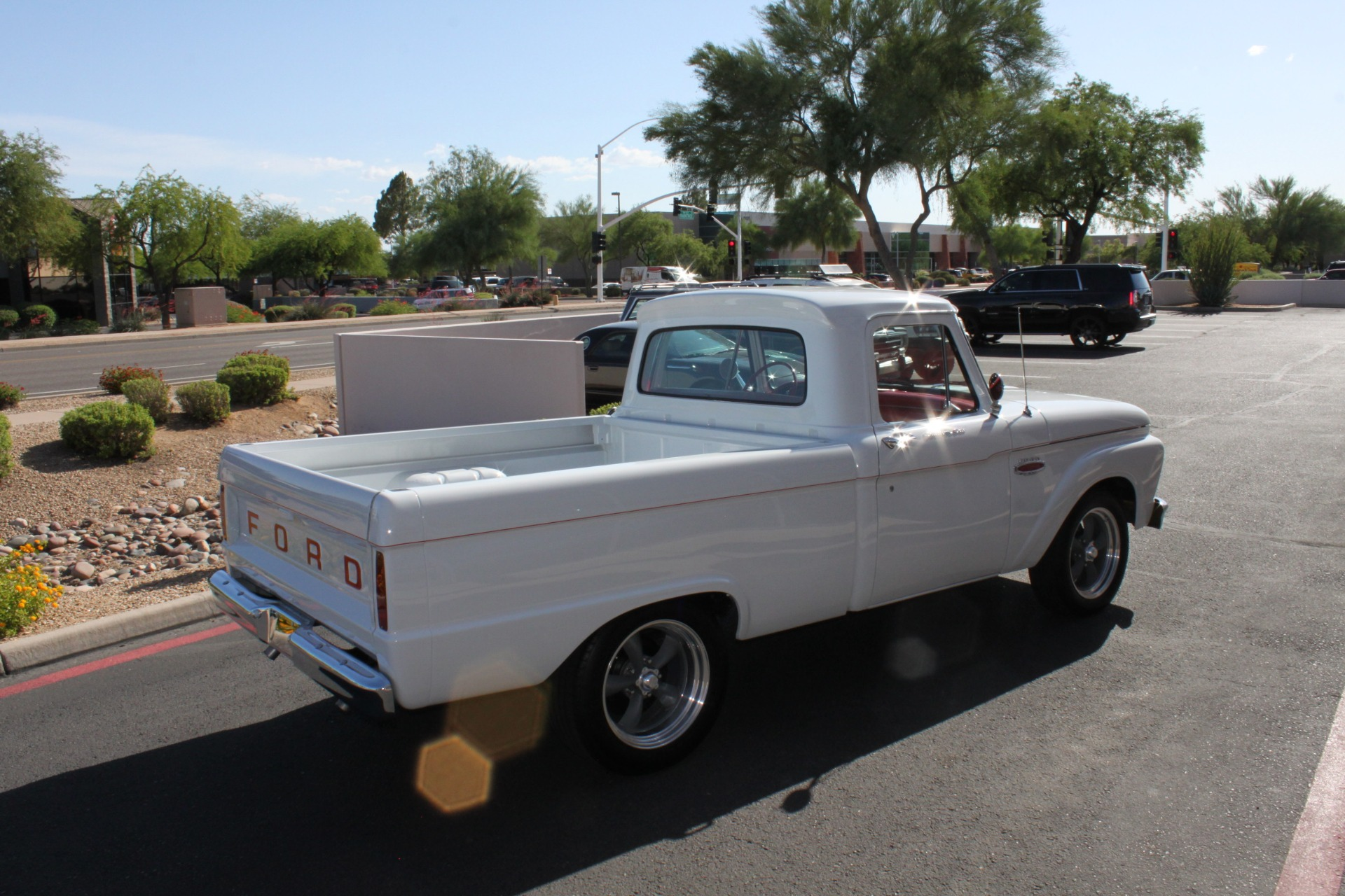 Used-1966-Ford-F-100-Custom-Cab-Chevelle