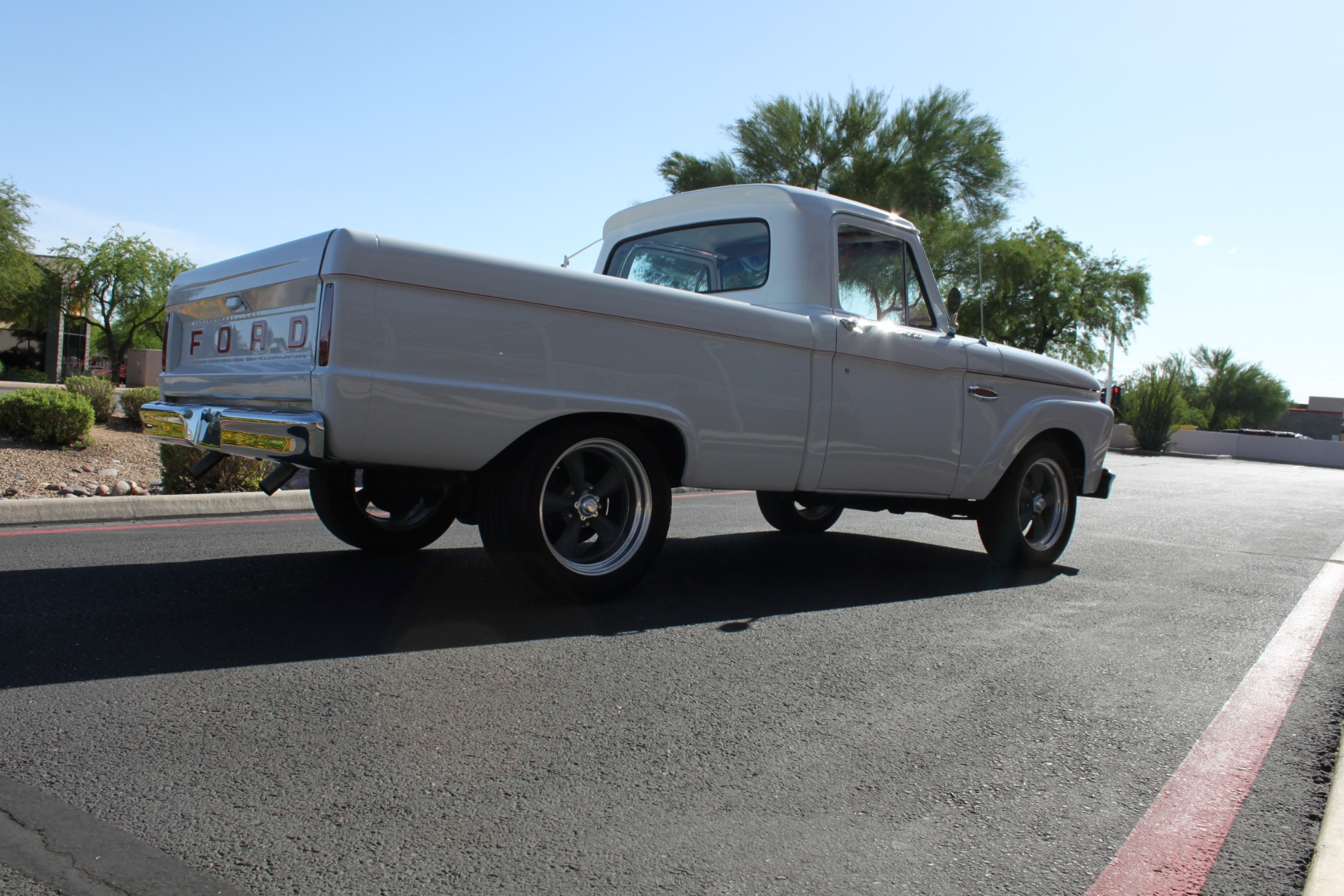 Used-1966-Ford-F-100-Custom-Cab-Fiat