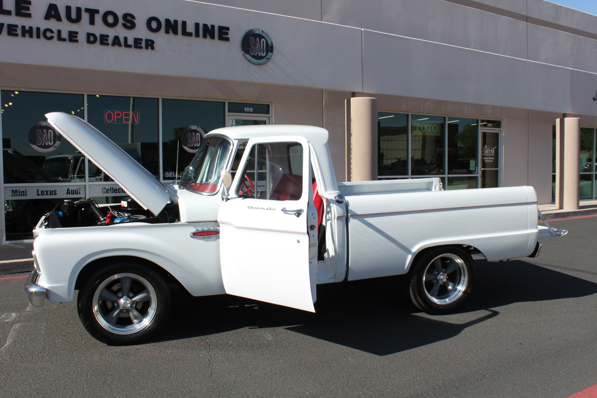 Used-1966-Ford-F-100-Custom-Cab-Alfa-Romeo