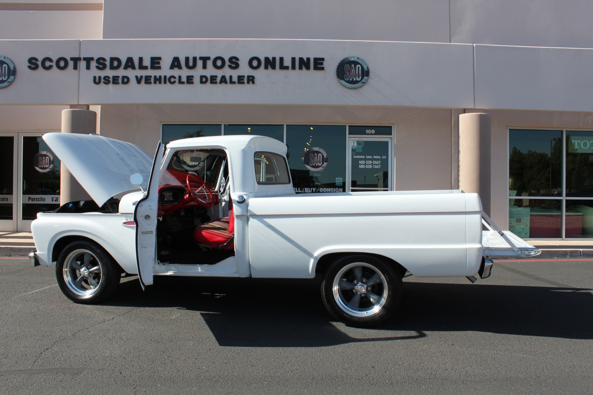 Used-1966-Ford-F-100-Custom-Cab-LS400