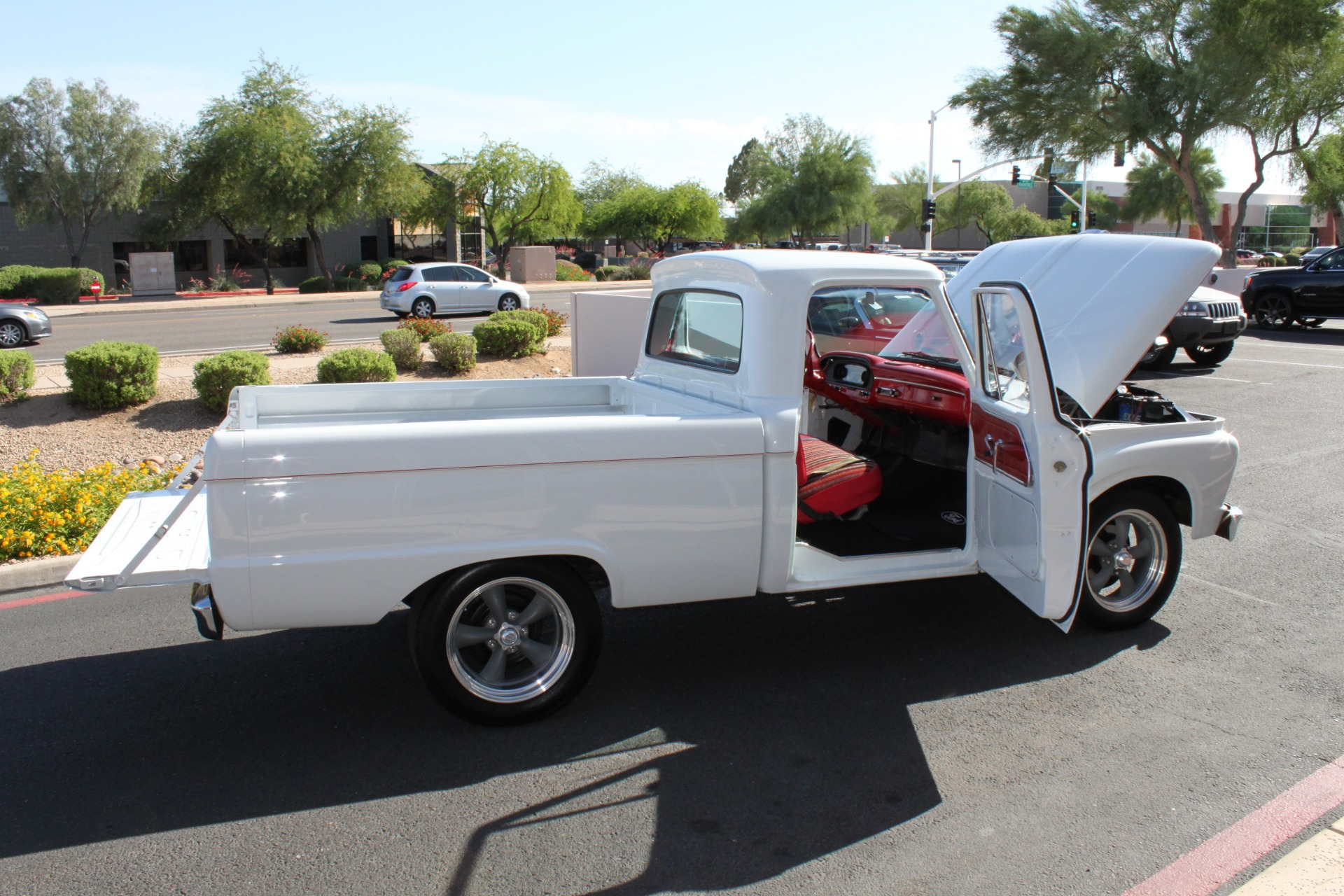 Used-1966-Ford-F-100-Custom-Cab-LS430
