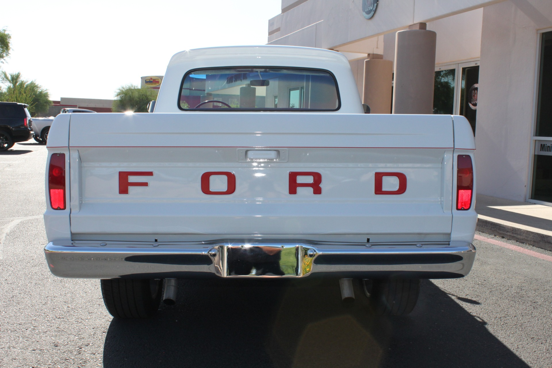 Used-1966-Ford-F-100-Custom-Cab-Mopar