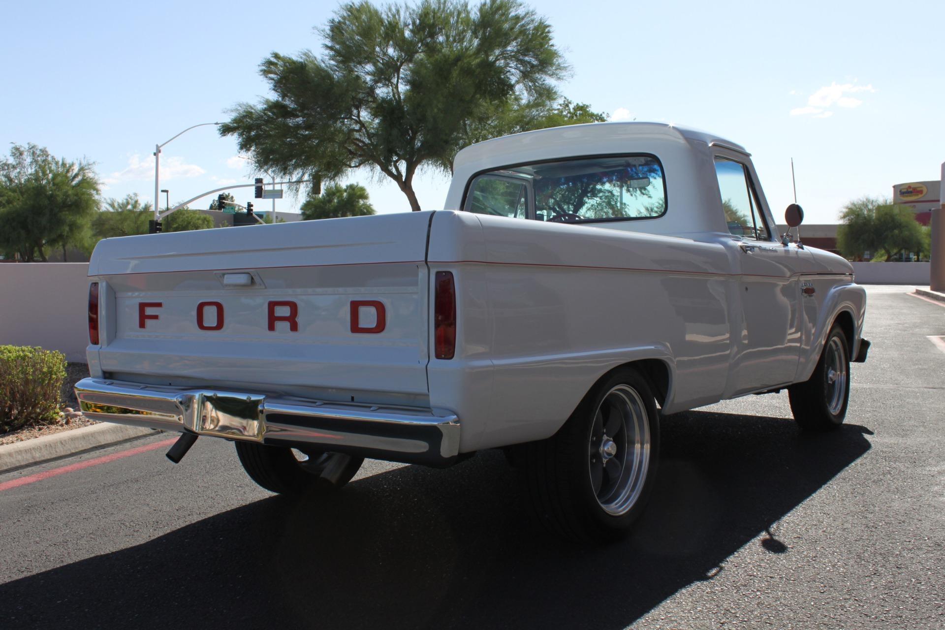 Used-1966-Ford-F-100-Custom-Cab-Classic